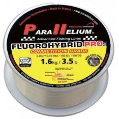 PARALLELIUM  FLUORO HYBRID PRO FHP