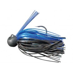 SHOOTING BALL JIG HAYABUSA FF402