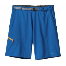 PATAGONIA M'S TECHNICAL STRETCH SHORT