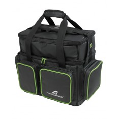 SAC DAIWA PROREX LURE BAG 3