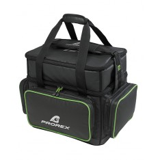 SAC DAIWA PROREX LURE BAG 4