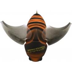 MEGABASS BEETLE X HOVER CRAWL