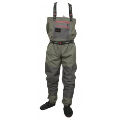 WADERS HYDROX EVOLUTION STOCKING