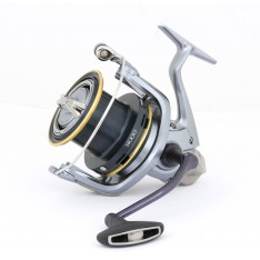 MOULINET SHIMANO SURF LONGUE DISTANCE POWER AERO 14000 XSB