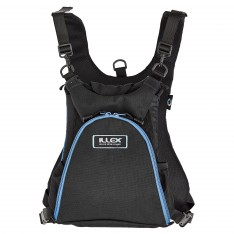 SAC ILLEX STALKER BAG