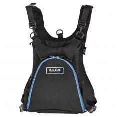 SAC ILLEX STALKER BAG