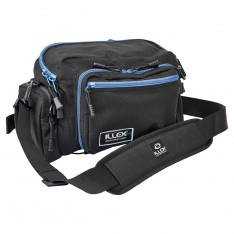 SAC ILLEX FAT HIP BAG