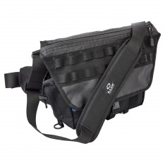 SAC ILLEX MESSENGER BAG