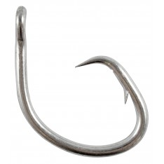 HAMECONS BLACK MAGIC MARLIN LIVEBAIT HOOK 16/0