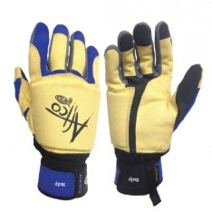 GANTS DE PECHE AFTCO - WIRE MAX GLOVES