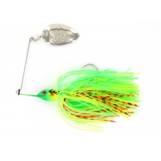 SPINNERBAIT JIG POWER YOGOSPIN XL FT