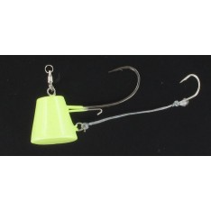 TENYA JIG POWER (40 - 65 - 80 - 100 G)