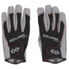 GANTS EXPLORER TACKLE MAGIC