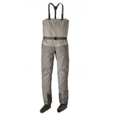 WADERS PATAGONIA MIDDLE FORK PACKABLE REGULAR