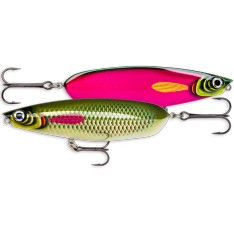 RAPALA X-RAP SCOOP (XRSCP14) OG