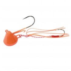 SPARA EXPLORER TACKLE FLUO ORANGE