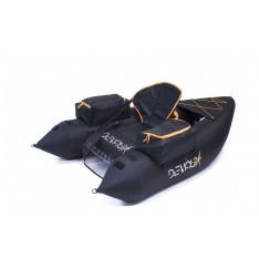 FLOAT TUBE DEVAUX KAYAK TUBE CAP-V1000