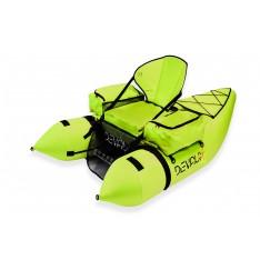 FLOAT TUBE DEVAUX KAYAK TUBE CAP-V2000