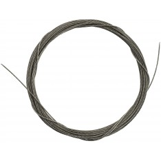 ACIER GAINE DECOY (COATED WIRE) WL 70 N