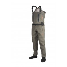 WADERS RESPIRANT DEVAUX 5 COUCHES  DVX 600