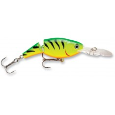 RAPALA JOINTED SHAD RAP 9 CM (JSR09) - FT