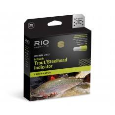 SOIE RIO INTOUCH TROUT/STEELHEAD INDICATOR WFF