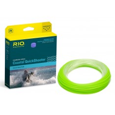 SOIE RIO COLDWATER MER COASTAL QUICK SHOOTER INTERMEDIAIRE WFI