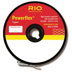 NYLON RIO POWERFLEX