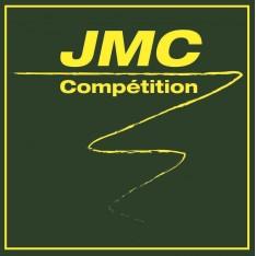 SOIE JMC COMPETITION FLOTTANTE