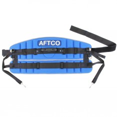 HARNAIS STAND-UP AFTCO MAXFORCE XH1 : THE ULTIMATE STAND-UP HARNESS