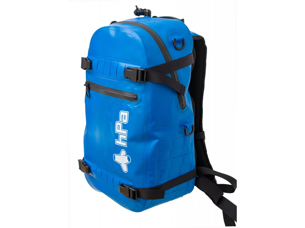 Etanche Infladry 25Gonflable Sac Dos Hpa Des A thQdCsxr