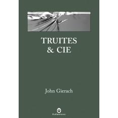 TRUITES & CIE - J. GIERACH