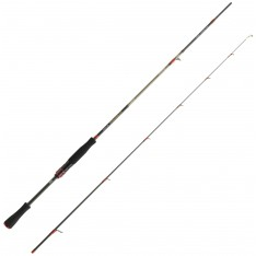 CANNE DAIWA TOURNAMENT AGS VERTICALE VT AGS
