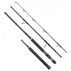 CANNE LANCER SMITH OFFSHORE STICK LIM PACK 70