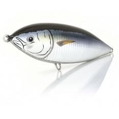 FISH TORNADO REAL BONITO 200 F