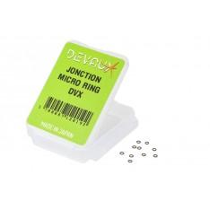 JONCTION DEVAUX MICRO RING