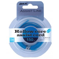ASSIST LINE BKK HOLLOW CORE