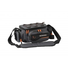 SAC BANDOULIERE SAVAGE GEAR - SYSTEM BOX BAG S
