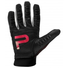 GANTS DE PECHE PELAGIC END GAME GLOVES (9920)