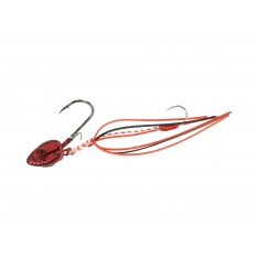 MICRO TENYA EXPLORER TACKLE ROCK SHALLOW (5 G  -  7 G - 10 G)
