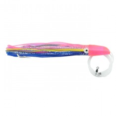 C&H LURES RATTLE JET XL PRE MONTE - Blue Pink