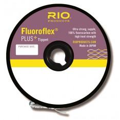 FLUOROCARBONE RIO FLUOROFLEX PLUS