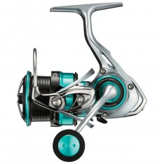 MOULINET DAIWA  EMERALDAS AIR18 LT 3000 S CXH