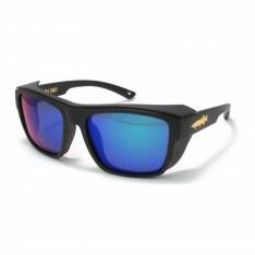 LUNETTES SIGHT FISH PIKE