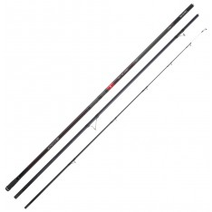 CANNE  DAIWA LIBERTY SURF 33 420 H