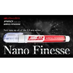 ZPI F-0 NANO FINESSE