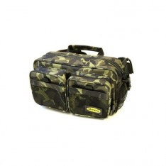 DEPS HIP BAG MINI - CAMO