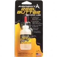 REEL BUTTER ARDENT (lubrifiant pour roulement à billes)