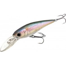 LUCKY CRAFT BEVY SHAD 60 SP