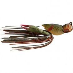 LIVE TARGET HOLLOW BODY CRAW